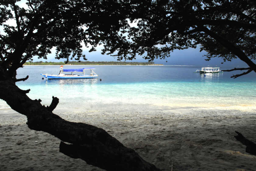 Your Guide to Surfing, Diving and Snorkelling Nusa Lembongan