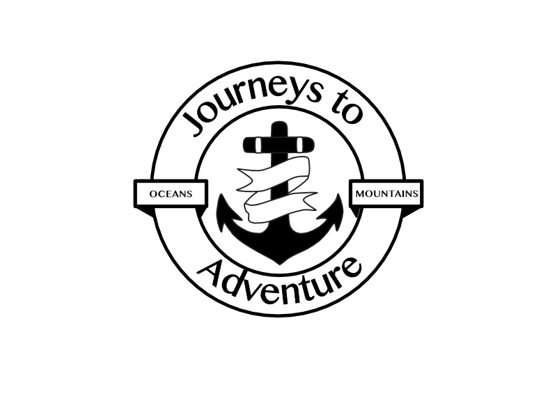 Journeys to Adventure